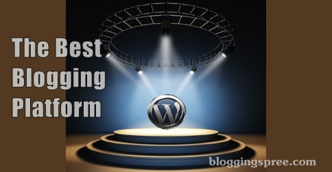 best-blogging-platform