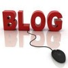 Blogging Spree Blog