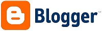 Blogger Hosted Blog Platform