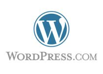 Wordpress.com Hosted Blogging Platform