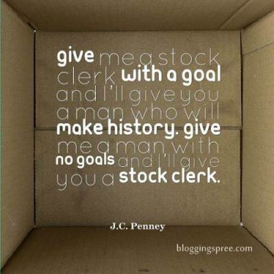 goal-setting-quote-jcpenny