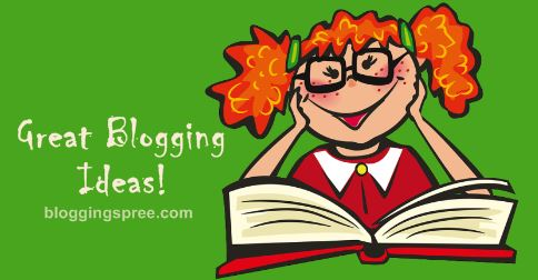 great-blogging-ideas