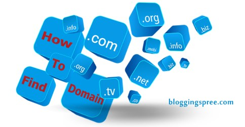 available domain names