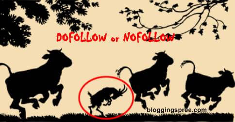 What Is Nofollow Tag And How To Add Rel Nofollow To A Link